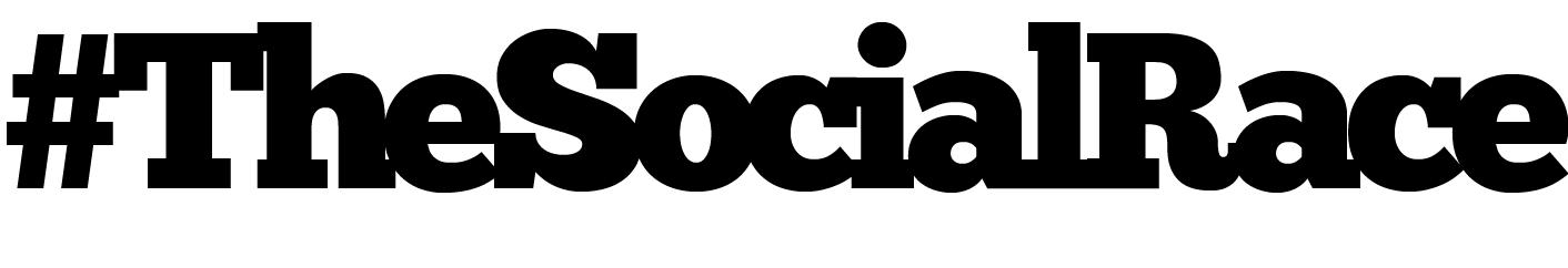 pro-thesocialrace-com
